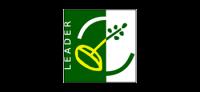 partner-leader