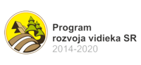 partner-program-rozvoja-vidieka